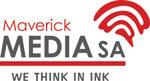 Maverick Media SA